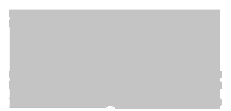 Faisal Industries (Pvt) Ltd » Cotton Ginning