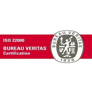 bureau-veritas-certification-iso-22000