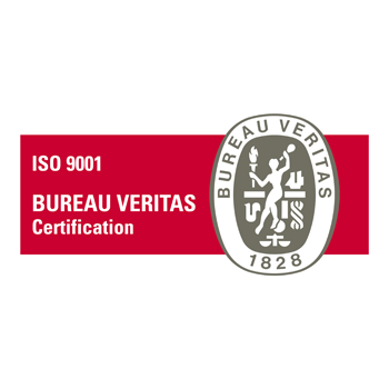 bureau-veritas-certification-iso-9001