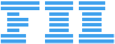 Faisal Industries Logo