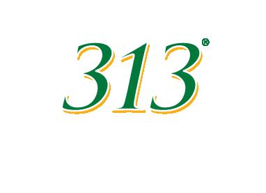 313 Maida